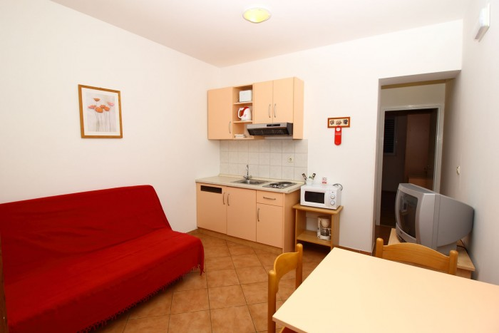 apartment nika 2 dubrovnik